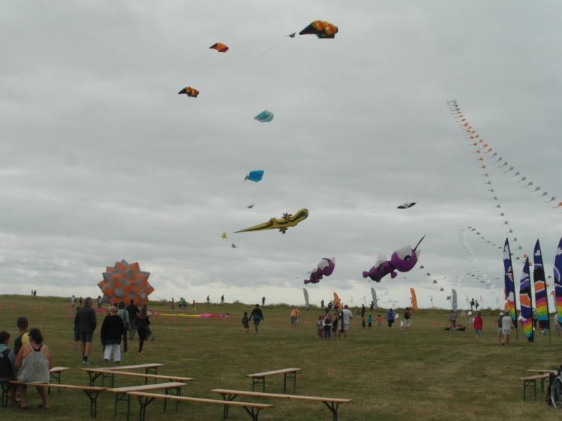 La fête du vent à Penvins (Sarzeau) Sam_3717