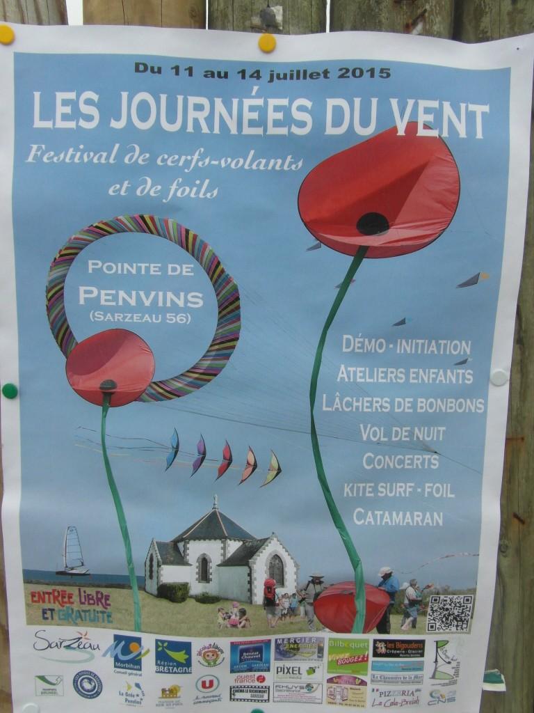 La fête du vent à Penvins (Sarzeau) Sam_3719