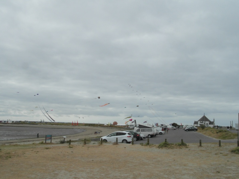 La fête du vent à Penvins (Sarzeau) Sam_3720
