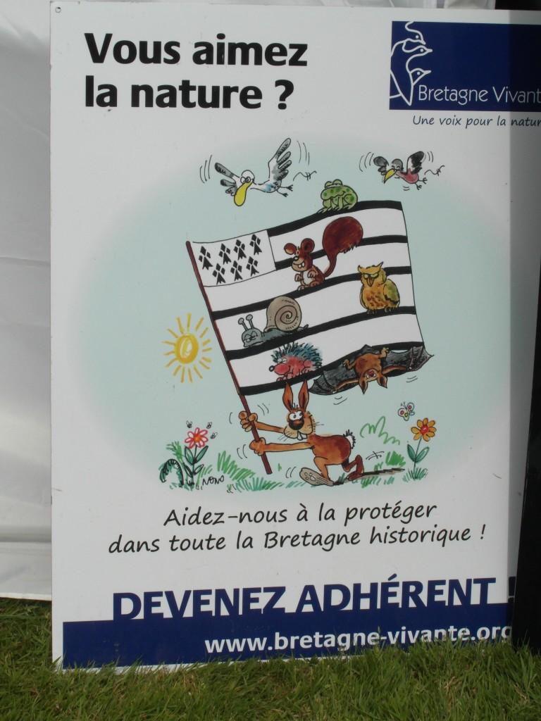 VANNES  Côté Jardin salon végétal 7 et 8 mai 2016 Sam_5013
