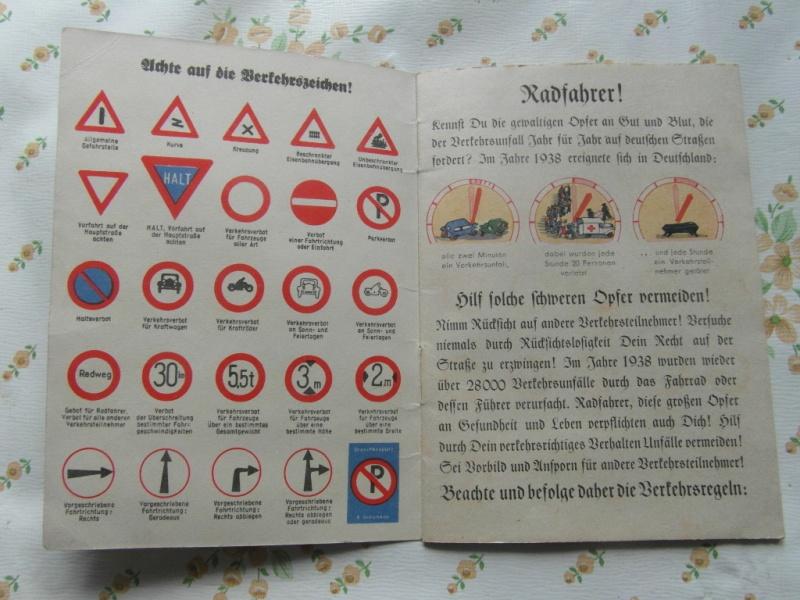 code de le route pour cyclistes allemands Sam_5821