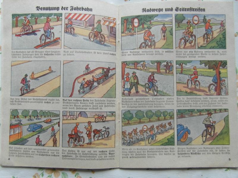 code de le route pour cyclistes allemands Sam_5822