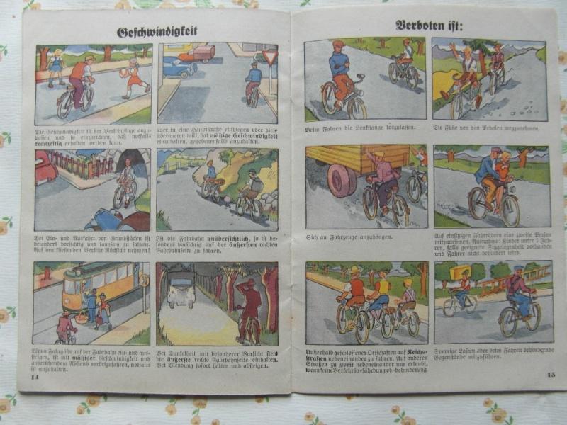 code de le route pour cyclistes allemands Sam_5823