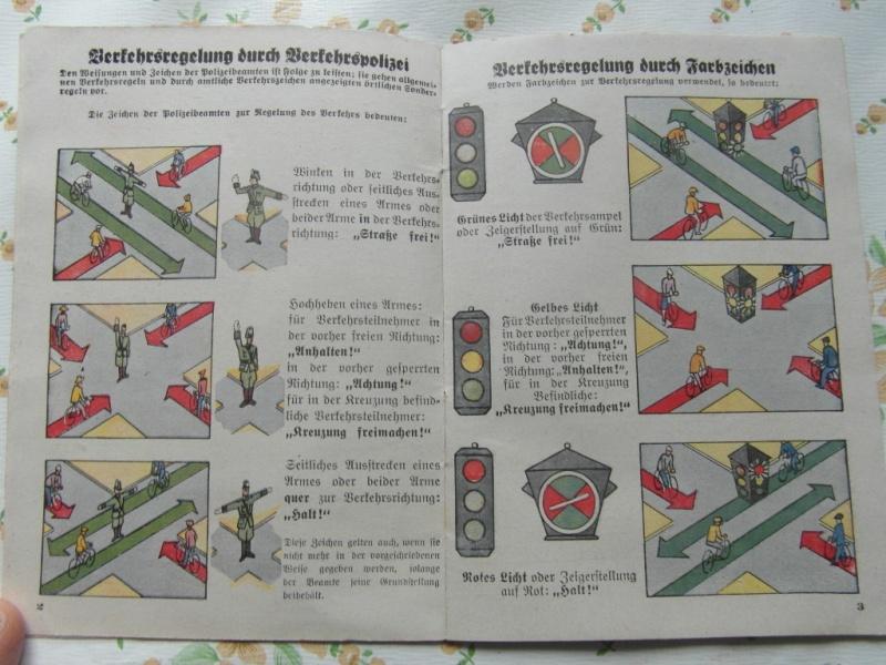 code de le route pour cyclistes allemands Sam_5824