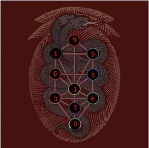 Satan - Le nombre 495 L'arbre de mort Arbre_11