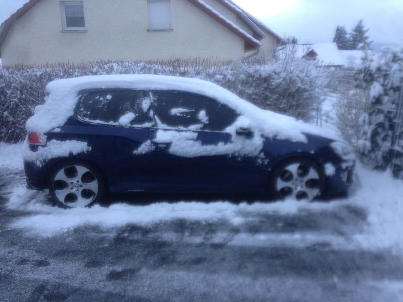 GTI Bleu 3p de Junky  Img_4811