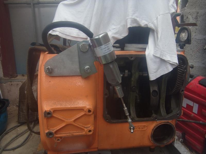 Renov' moteurs F2l612 et 712 - Page 3 Rimg0139