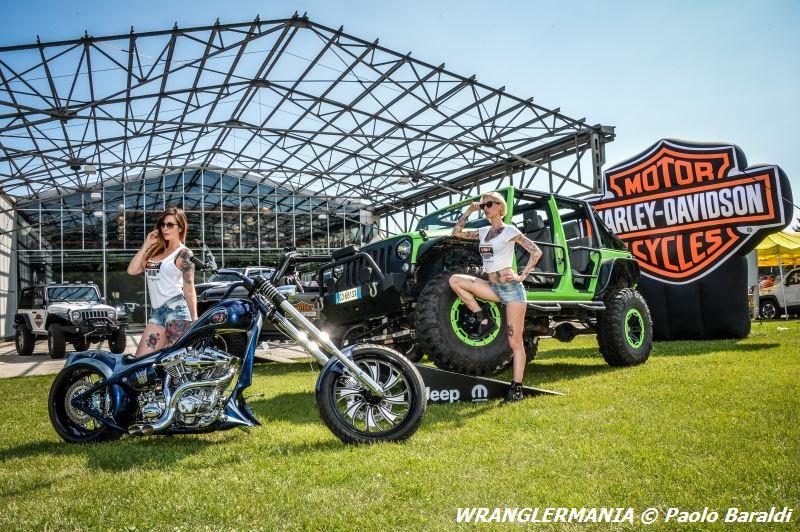 3° raduno Jeepers&Bikers: Torino 11/12 giugno 2016! PROGRAMMA & FOTO ANTEPRIMA Pb2_0110