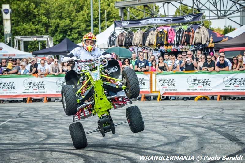 3° raduno Jeepers&Bikers: Torino 11/12 giugno 2016! PROGRAMMA & FOTO ANTEPRIMA Pb2_0210