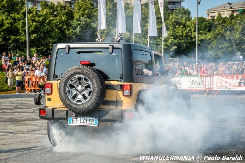 3° raduno Jeepers&Bikers: Torino 11/12 giugno 2016! PROGRAMMA & FOTO ANTEPRIMA Pb2_0510
