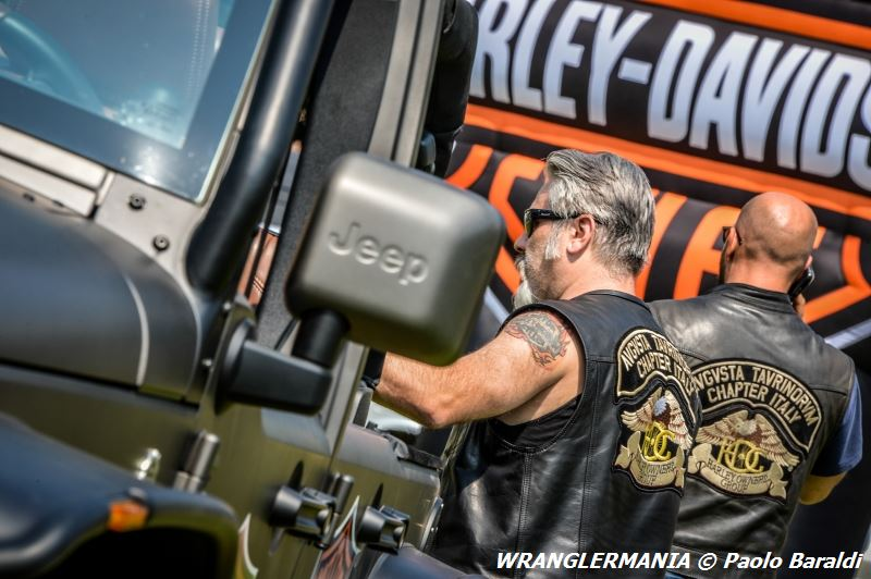 3° raduno Jeepers&Bikers: Torino 11/12 giugno 2016! PROGRAMMA & FOTO ANTEPRIMA Pb2_8510