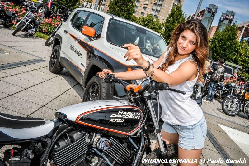 3° raduno Jeepers&Bikers: Torino 11/12 giugno 2016! PROGRAMMA & FOTO ANTEPRIMA Pb2_9213