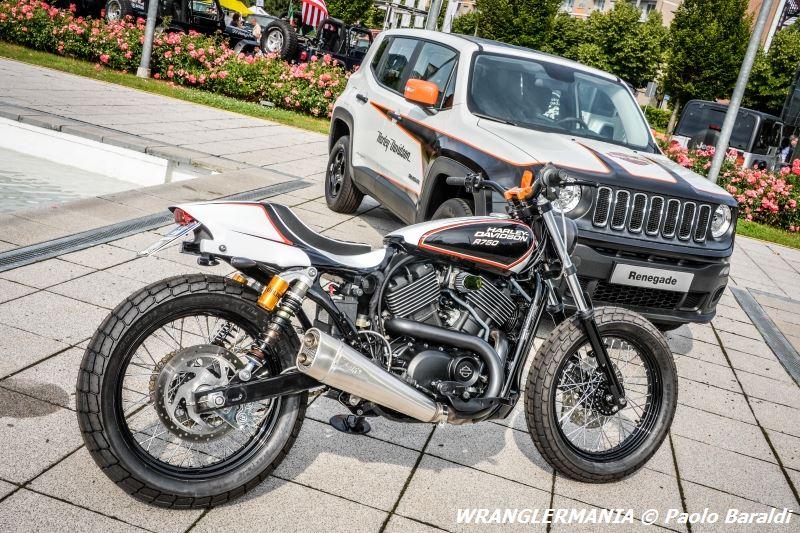 3° raduno Jeepers&Bikers: Torino 11/12 giugno 2016! PROGRAMMA & FOTO ANTEPRIMA Pb2_9214