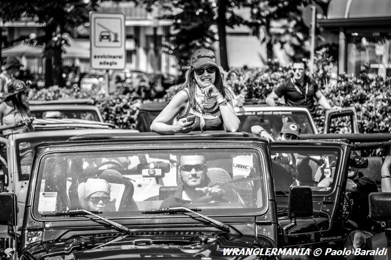 3° raduno Jeepers&Bikers: Torino 11/12 giugno 2016! PROGRAMMA & FOTO ANTEPRIMA Pb2_9311