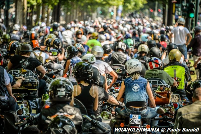 3° raduno Jeepers&Bikers: Torino 11/12 giugno 2016! PROGRAMMA & FOTO ANTEPRIMA Pb2_9411