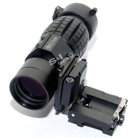 Recherche magnifier  A65_210
