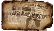 Vos journaux