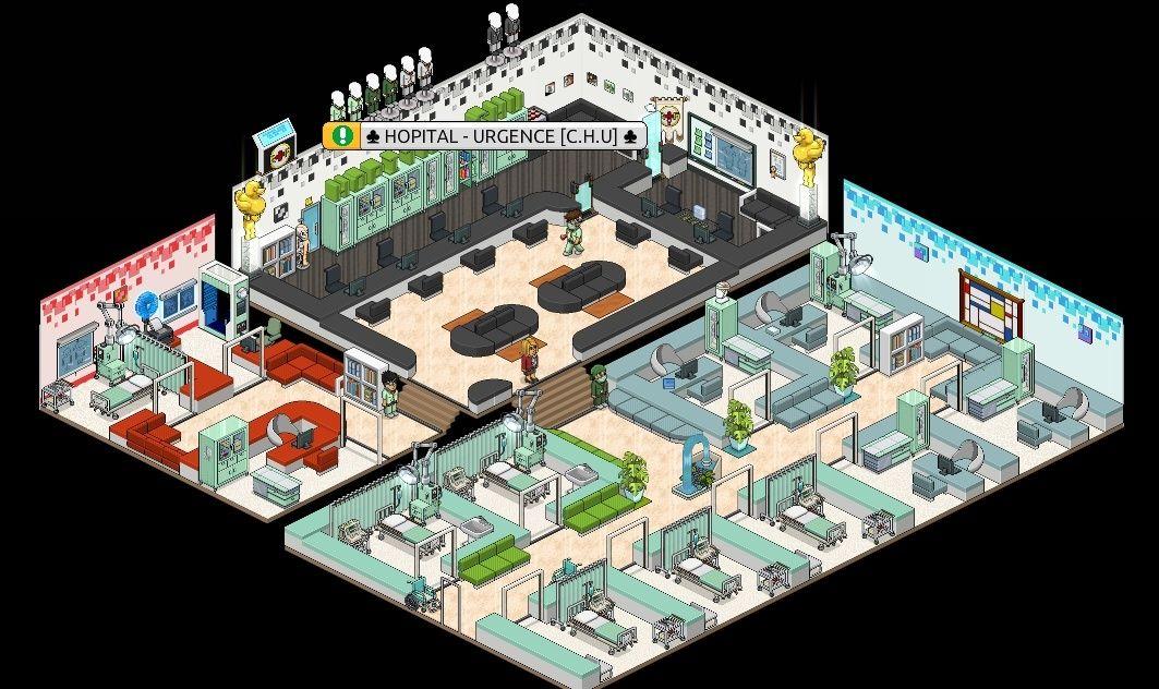 Les versions de l'Hôpital - Page 3 Captur15