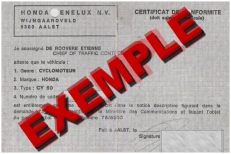 Immatriculation CY 50 Cy50_c10