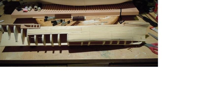 Seeadler in 1:150 S_002110