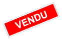 A VENDRE  ACCESSOIRE pour le DINDON tout & vendu Sans-t14