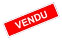 A VENDRE  ACCESSOIRE pour le DINDON tout & vendu Sans-t15
