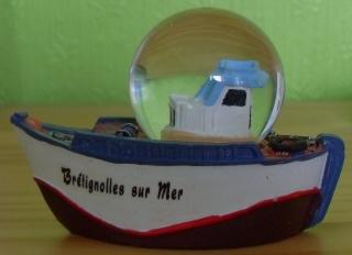 BOULE DE NEIGE Boule_17