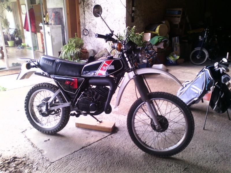 DTMX 125cc Membres / Mod. 1981 Img_2010
