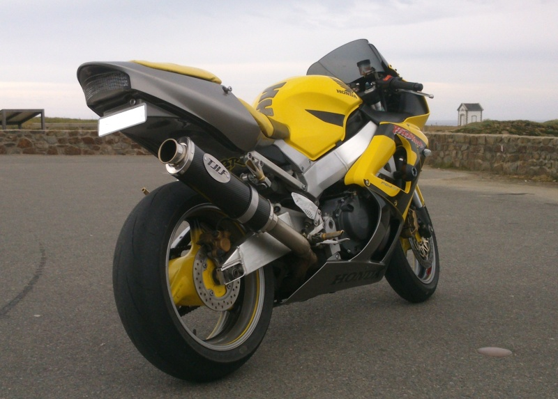 Ma jaune Dsc_0110