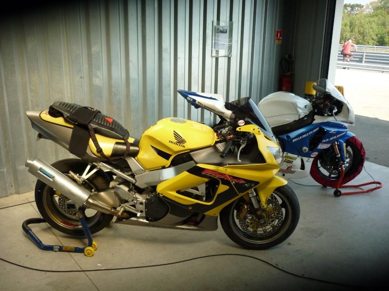 Ma jaune P1050310