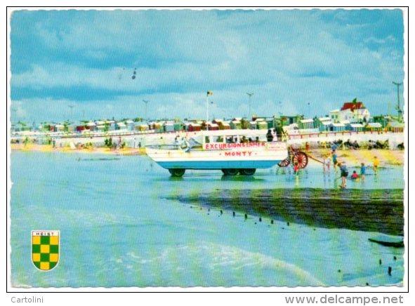 Les Bateaux Amphibies d'excursions en mer des plages belges 144_0010