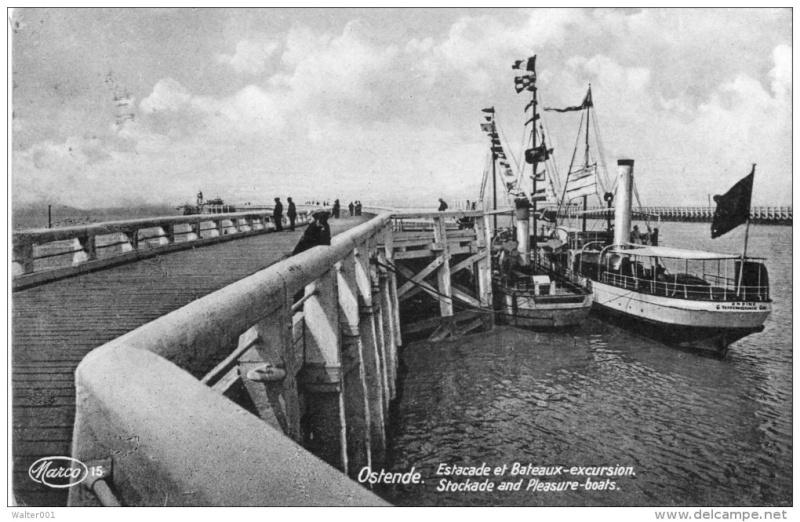 Les Bateaux d'excursions en mer des ports belges - Page 3 178_0010