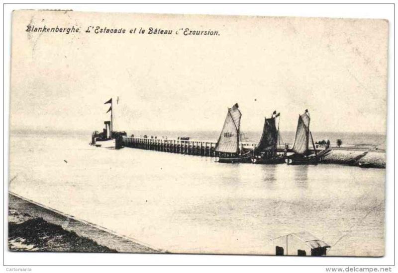 Les Bateaux d'excursions en mer des ports belges - Page 3 1903_e10