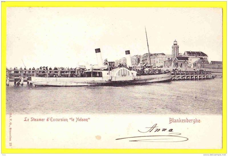 Les Bateaux d'excursions en mer des ports belges - Page 3 190_0010