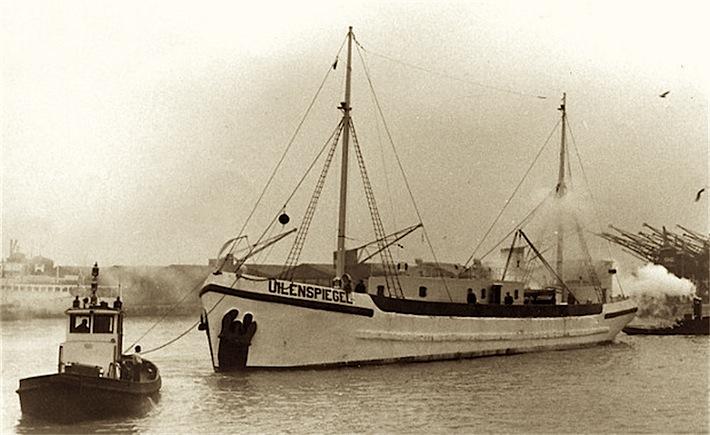 Les Bateaux des Radios Pirates 1962_r10