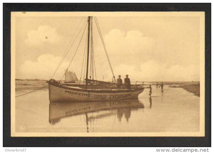 Les Bateaux d'excursions en mer des ports belges - Page 4 241_0010