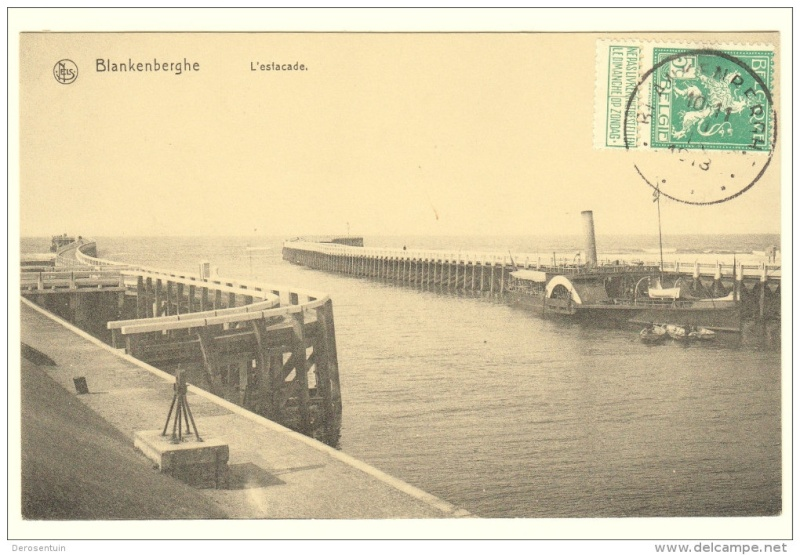 Les Bateaux d'excursions en mer des ports belges - Page 3 503_0010