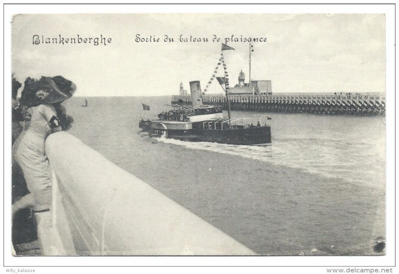 Les Bateaux d'excursions en mer des ports belges - Page 3 697_0010