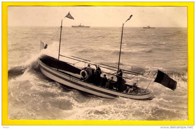 Les Bateaux d'excursions en mer des ports belges - Page 3 791_0010