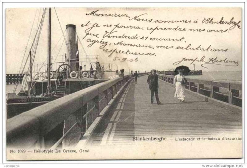 Les Bateaux d'excursions en mer des ports belges - Page 3 838_0010