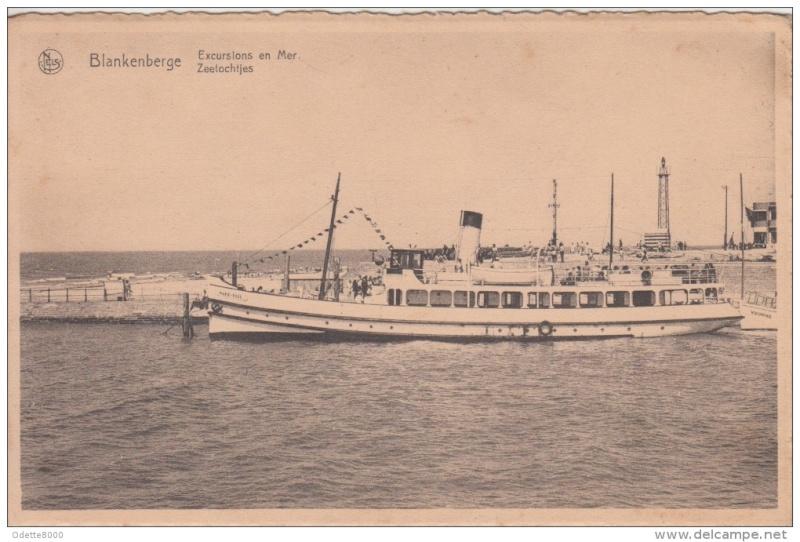 Les Bateaux d'excursions en mer des ports belges - Page 2 915_0010