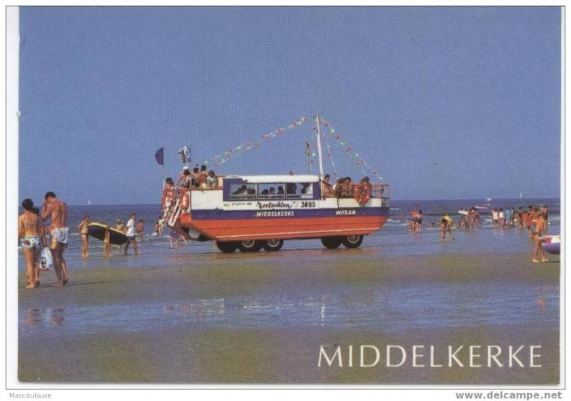 Les Bateaux Amphibies d'excursions en mer des plages belges - Page 3 926_0011