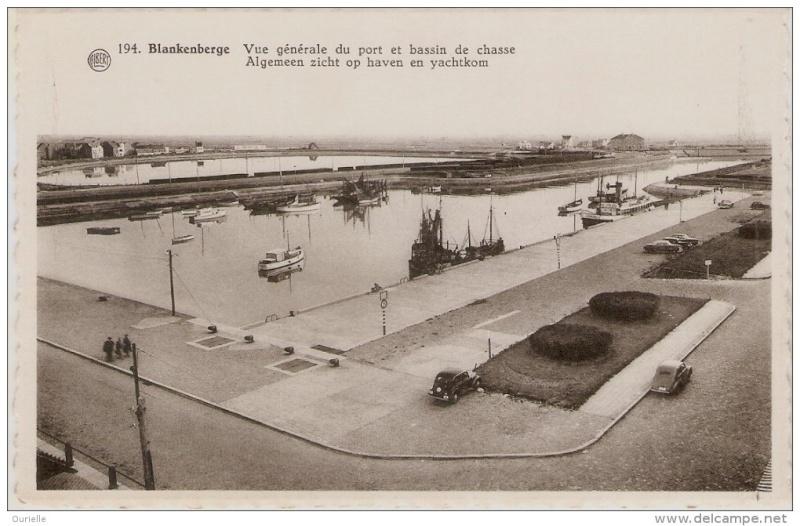 Les Bateaux d'excursions en mer des ports belges - Page 3 956_0010