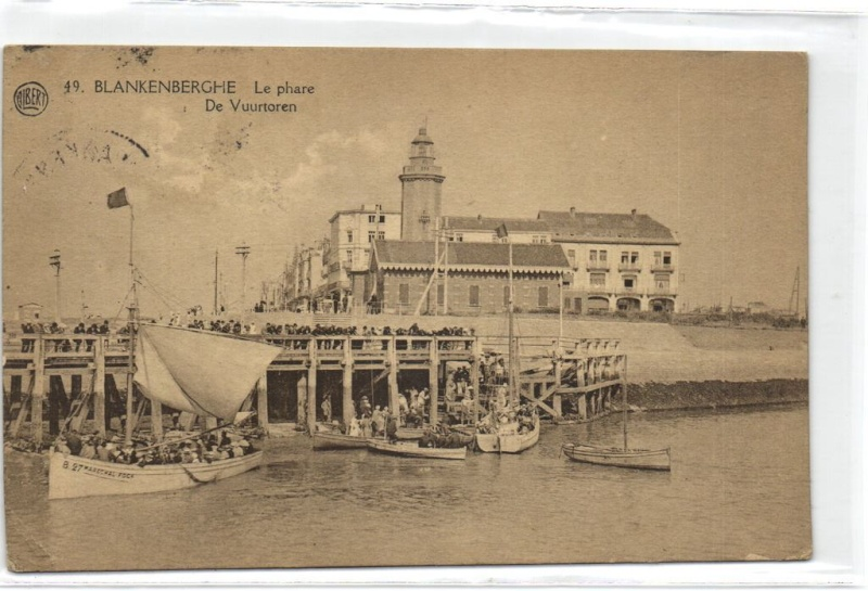Les Bateaux d'excursions en mer des ports belges - Page 2 _5711