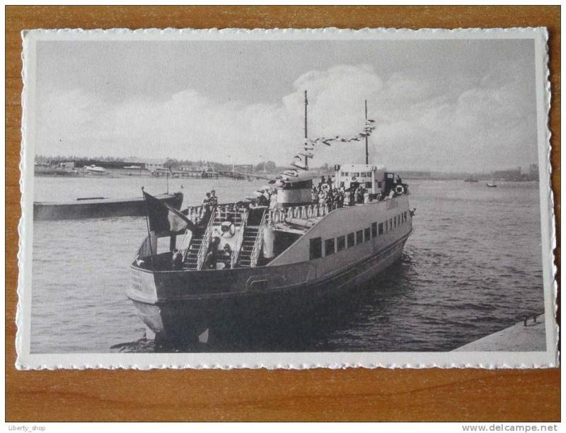 Les Bateaux d'excursions en mer des ports belges - Page 3 A_anve10
