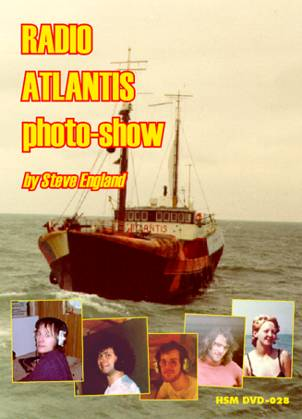 Les Bateaux des Radios Pirates - Page 2 Atlant10