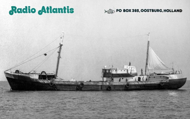 Les Bateaux des Radios Pirates - Page 2 Atlant12