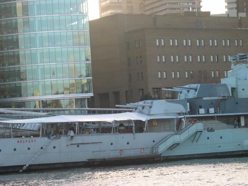 HMS BELFAST Belfas14