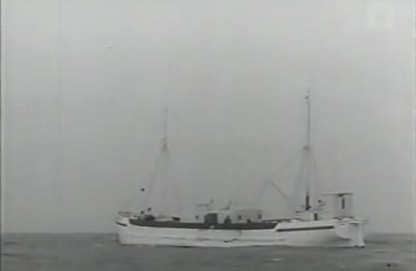 Les Bateaux des Radios Pirates Extrai11