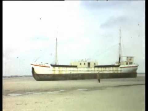Les Bateaux des Radios Pirates Hqdefa10